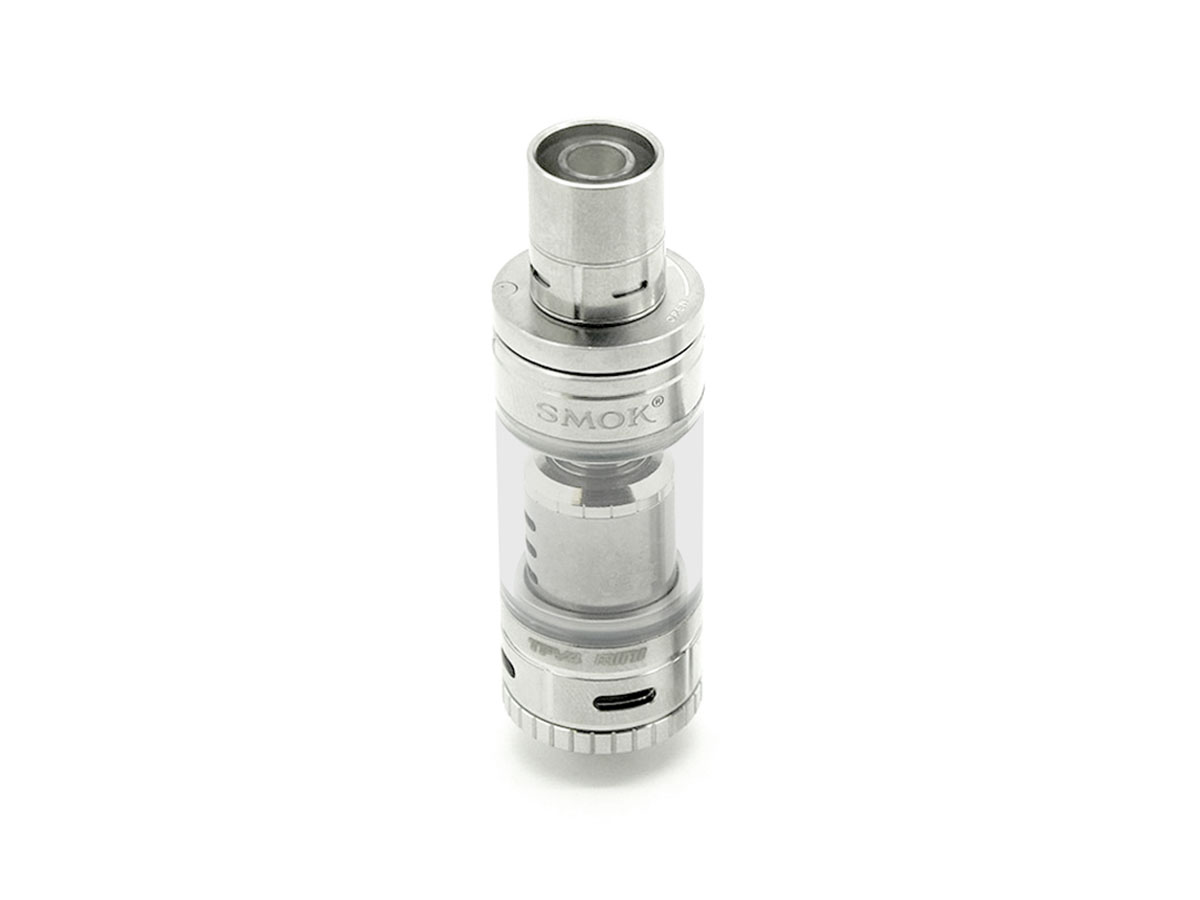 TFV4 Mini Smoktech