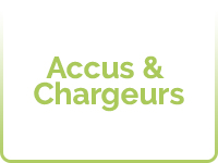 Accus & Chargeurs