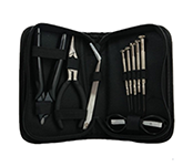 kit outils geekvape