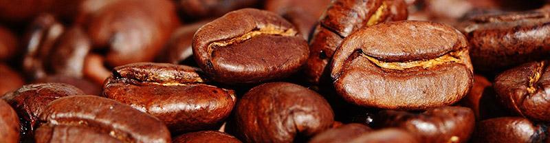 cafe eliquide dlice