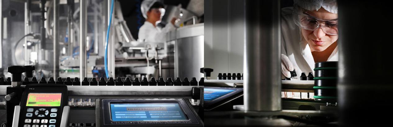 fabrication eliquide flavour power