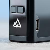 batterie obelisk geekvape