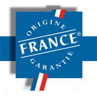 origine france garantie saltevapor