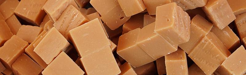 bandeau caramel beurre sale arome supervape