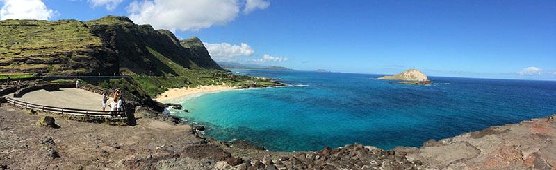 hawai eliquide aloha flavor hit