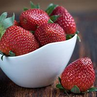 fraise eliquide fraisy fresh flavor hit