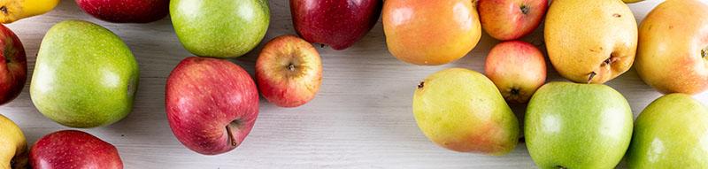 pomme eliquide persian apple flavor hit