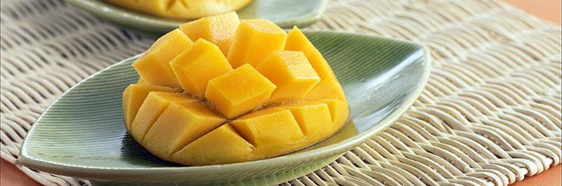 mangue eliquide mangaya twist