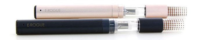 cigarette électronique e-rogue vap